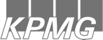 Pilabs logo