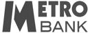 Startup direct logo