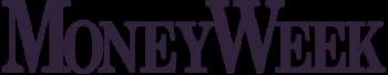 Money Week logo