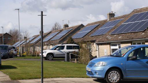 Energise Barnsley thumbnail