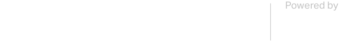 Lendahand Powered by Ethex logo
