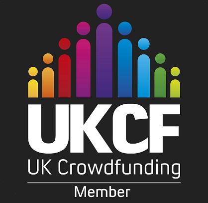 ukcf-logo